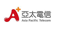 our-customers-Asia Pacific Telecom