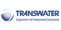 our-customers- TRANSWATER